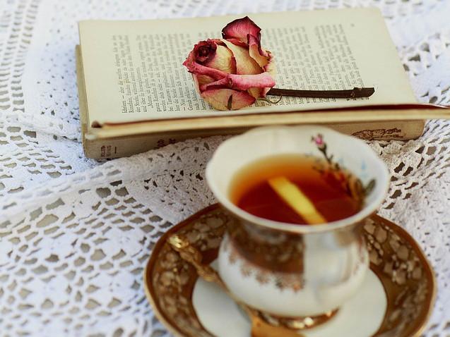rosa-libro-te